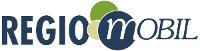 Regio.Mobil Deutschland GmbH-Logo