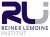 Reiner Lemoine Institut gGmbH-Logo