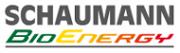 Schaumann BioEnergy GmbH-Logo