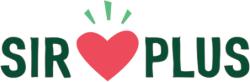 SirPlus-Logo