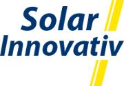 Solar Innovativ GmbH-Logo