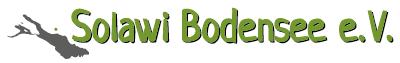 Solawi Bodensee e.V.-Logo