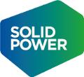 SOLIDpower GmbH-Logo