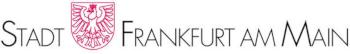 Stadt Frankfurt am Main-Logo