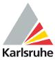 Stadt Karlsruhe-Logo