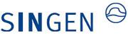 Stadtverwaltung Singen-Logo