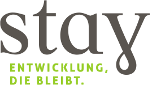 Stiftung Stay-Logo