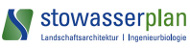 Stowasserplan GmbH & Co. KG-Logo