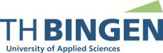 Technische Hochschule Bingen-Logo