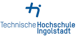 Technische Hochschule Ingolstadt-Logo