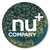 the nu company GmbH-Logo