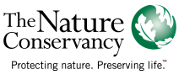The Nature Conservancy-Logo