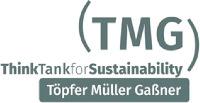 TMG Research gGmbH-Logo