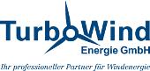 TurboWind Energie GmbH-Logo