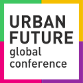 Urban Future Global Conference-Logo