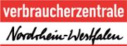 Verbraucherzentrale Nordrhein-Westfalen e.V.-Logo