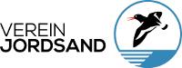 Verein Jordsand-Logo