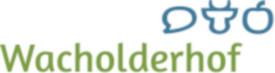 Wacholderhof e.V.-Logo