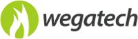 Wegatech Greenergy GmbH-Logo