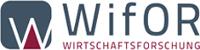 WifOR-Logo