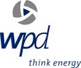 wpd onshore GmbH & Co. KG-Logo