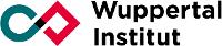 Wuppertal Institut-Logo